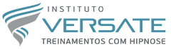Instituto Versate