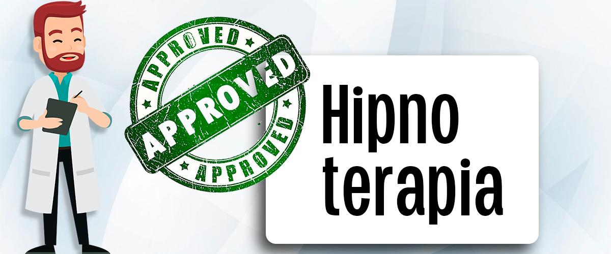 Hipnoterapia é uma prática aprovada